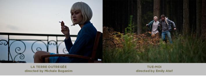 mk2 nation films semaine